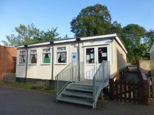 Benington Nursery